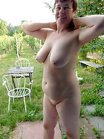 Concupiscent mature MILFs are playing themselves