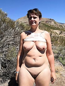 Prurient mature cougars trying to cheat